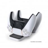 ASA Dual Charging Dock - PS5