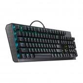 Cooler Master CK 550 Gaming...