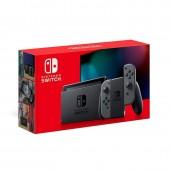 Nintendo Switch Gray...