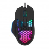 Philips Wired Gaming Mouse...