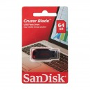 SanDisk USB Flash Cruzer...