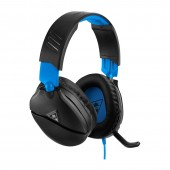 Turtle Beach Recon 70P...
