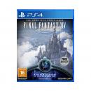 Final Fantasy XIV Online:...