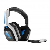 Astro Gaming A20 Wireless...
