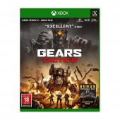 Gears Tactics - XBOX ONE -...