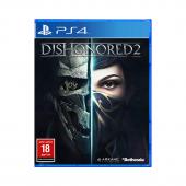 Destiny 2: Forsaken - PS4