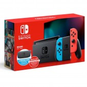Nintendo Switch Color...