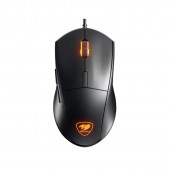 Cougar Minos XC Mouse with...