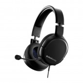 SteelSeries Arctis 1 Wired...