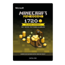 Minecraft Minecoin Pack...