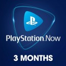 US - PlayStation Now: 3...