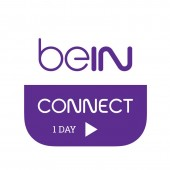 beIN Connect 1-Day...