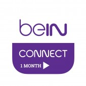 beIN Connect 1-Month...