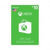 copy of US - Microsoft Xbox...