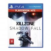 Killzone: Shadow Fall -...