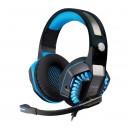 Toshiba Gaming Headset 7.1...