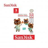 SanDisk microSDXC card for...