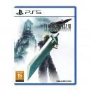 Final Fantasy VII: Remake -...
