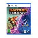 Ratchet & Clank: Rift Apart...