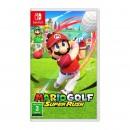 Mario Golf: Super Rush -...