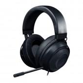 Razer Kraken Gaming Headset...