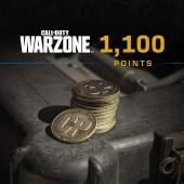 Call of Duty: Warfare 1100...