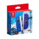 Nintendo Switch Joy-Con...