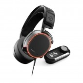 SteelSeries - Arctis Pro...