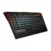 SteelSeries Apex 350 Gaming...