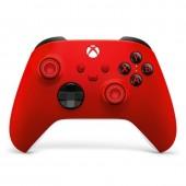 Microsoft Xbox Series X|S...