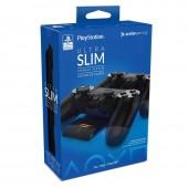 PDP Gaming Ultra Slim...