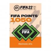 FIFA 22 Ultimate Team 1050...