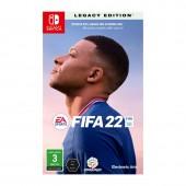 FIFA 22 Legacy Edition -...