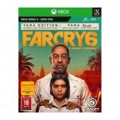 Far Cry 6 Yara Edition -...
