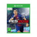 Pro Evolution Soccer PES...