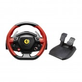 Thrustmaster Ferrari Racing...