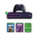 Microsoft Xbox One S 1TB...