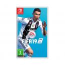 FIFA 19 - SWITCH