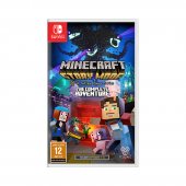 The LEGO Movie 2 Videogame...