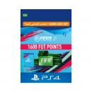1600 FUT Points FIFA 19 -...