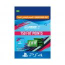 750 FUT Points FIFA 19 -...