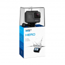 GoPro HERO Camera with...