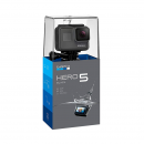 GoPro HERO5 Black...