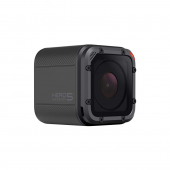 GoPro HERO5 Session Camera...