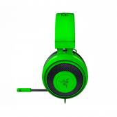 Razer Kraken Green...