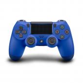Sony PS4 DualShock 4...