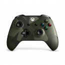 Microsoft Xbox Armed Forces...