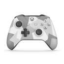 Microsoft Official Xbox...