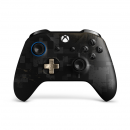 Microsoft Xbox Player...