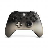 Microsoft Xbox Phantom...